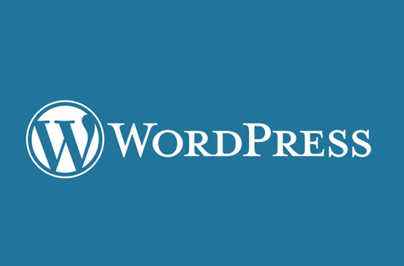 Einschränkungen von WordPress als Enterprise CMS