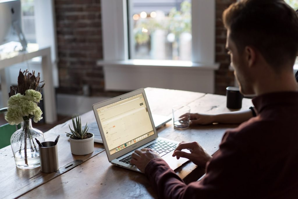seriöse Anbieter für Software Keys